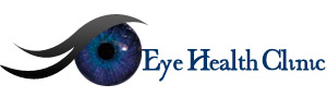 Eye Health Clinic